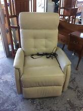 SECONDHAND FURNITURE FURNITURE AND MORE FURNITURE Derwent Park Glenorchy Area Preview