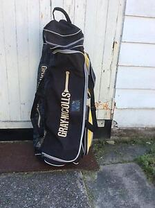 Adults man Cricket set Newcastle Newcastle Area Preview