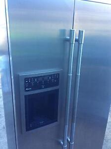 ((((STAINLESS FREE DELIVERY YANCHEP TO KWINANA BARGAIN Woodvale Joondalup Area Preview