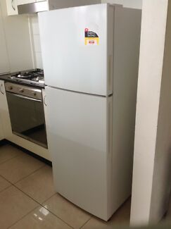 224 Ltr Haier fridge