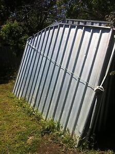6 meter x3 m shed for sale Hobart CBD Hobart City Preview