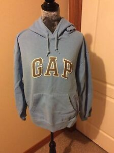 Ladies Brand Name Hooded Sweaters Cambridge Kitchener Area image 2