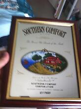 southern comfort mirror New Farm Brisbane North East Preview