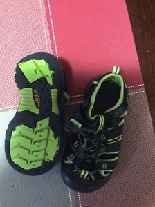 footwear for boys: boots sneakers and sandals