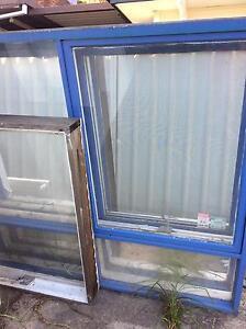 Stegbar Windows Milperra Bankstown Area Preview