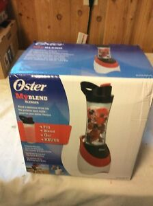 6 litre corn popper, coffee maker, blander $10