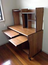 Students desk, excellent condition, hardly been used. Tewantin Noosa Area Preview