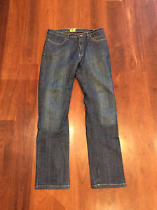 Motorcycle Jeans - Draggin Mont Albert North Whitehorse Area Preview