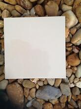 """Porcelain tiles beige 4 square metres """"seconds"""" Burnie-Devonport Region Preview"""