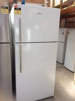 Promotion!!!HISENSE 526L Frost Free FRIDGE with one year WARRANTY