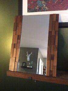 Umbra Mirror