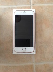 iPhone 6s 128GB rogers