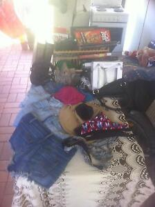 MOVING OUT GARAGE SALE! Today 12th. 11 Sollis st Geebung Geebung Brisbane North East Preview