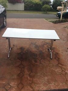 Folding tables x20 Hinchinbrook Liverpool Area Preview