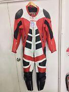 R-Jays Race Suit Bunbury Bunbury Area Preview