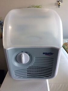 Equate Cool Humidifier