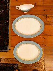 Royal doulton tableware Mosman Mosman Area Preview