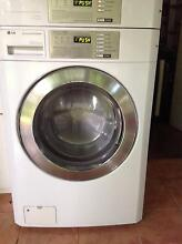 LG COMMERCIAL WASHER 10 KG Ludmilla Darwin City Preview