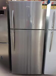 PROMOTION!!Factory 2nd 526L HISENSE FRIDGE 12 MONTH FULL WARRANTY Clayton Monash Area Preview