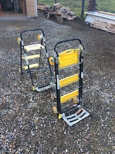 Total Trollies for sale