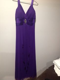 Wanted: Womens Formal Dress Size 14