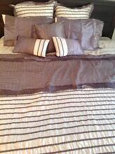 Doona cover set Maroubra Eastern Suburbs Preview