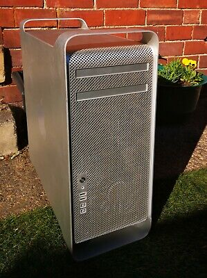 Apple MacPro 5.1 Intel 12 core X5670 3.33GHz >64GB 4TB >512GB SSD Nvidia GTX 770