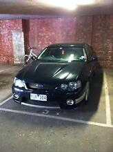 2004 Ford FPV GT-P Mordialloc Kingston Area Preview
