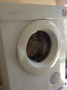 Fisher & Paykel Dryer Lane Cove Lane Cove Area Preview