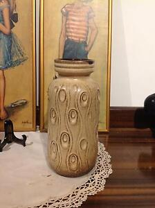 West Germany vase 288-22 Rockingham Rockingham Area Preview