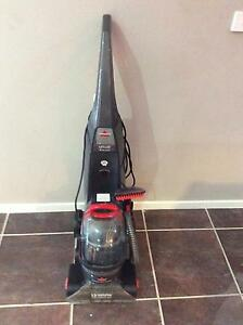 As new bissell lift off deep carpet cleaner Pakenham Cardinia Area Preview