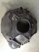 Ford Top loader bell housing suit F 100 but may suit others Lockleys West Torrens Area Preview