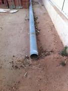 Steel Pole 7.200mt long Northam Northam Area Preview