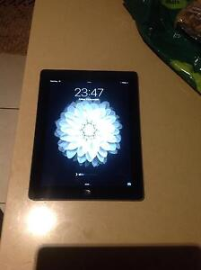 iPad 4th Gen (Used) 64GB Durack Palmerston Area Preview