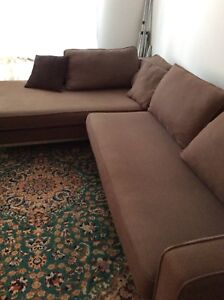 Sectional sofa for sale 5142605594