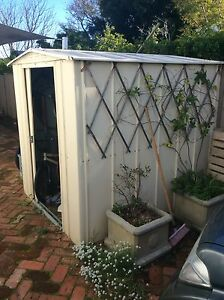 shed 210x170 - Garden Sheds Gumtree