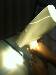 COSMETIC INK REMOVAL  by MARC BERG Mount Gravatt Brisbane South East Preview