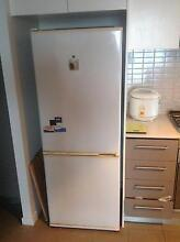 Fisher & Paykel Fridge second hand great condition Southport Gold Coast City Preview