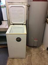 Tucker box freezer Bradbury Campbelltown Area Preview