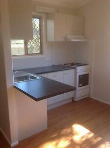 Newly Renovated Self Contained Relocatable Granny Flat Currumbin Waters Gold Coast South Preview