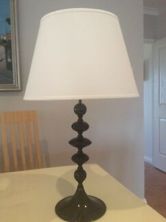 New Table  or Bedside Lamp