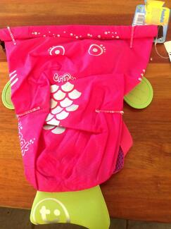 Brand new Trunki Swim bag RRP $34.95 Carina Heights Brisbane South East Preview