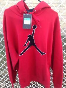 Air Jordan sweatet