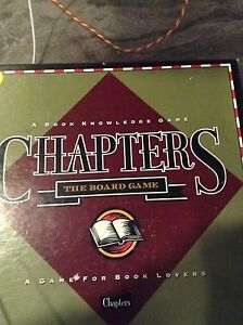 Board Game for Sale