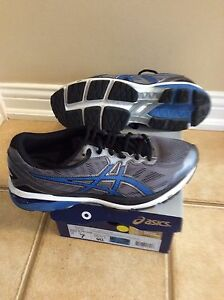 Men's Asics sneakers