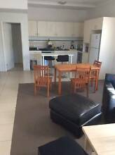 Rooms for rent near to UQ Dutton Park Brisbane South West Preview
