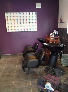 Booth renting opportunity Kitchener / Waterloo Kitchener Area image 6