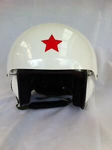 Scooter Helmet - Brand New Unley Unley Area Preview