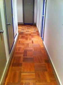 kims floor sanding polishing  Melbourne from $17~ Sunshine Brimbank Area Preview