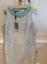Beautiful beaded A-line dress and matching jacket? Willoughby East Willoughby Area Preview